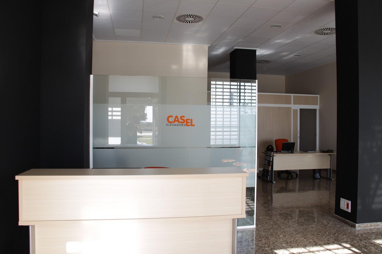 casel-oficina-ascensores
