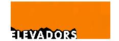 Castello Elevadors
