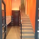 ascensor-cota-cero-benicasim