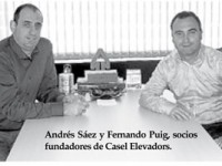 ascensores-casel