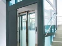 Casel ascensores Castellón